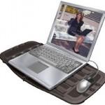 laptopdesk