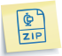 Thumbnail image for How Do You Make a Password Protected Zip File?