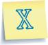 Thumbnail image for Screenshots in Mac OSX
