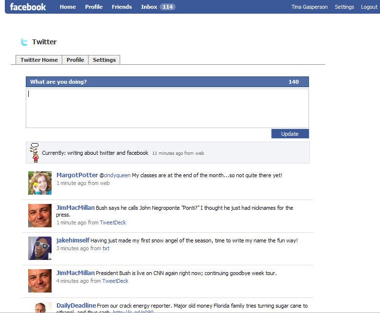 Bahoroso Facebook Best Status