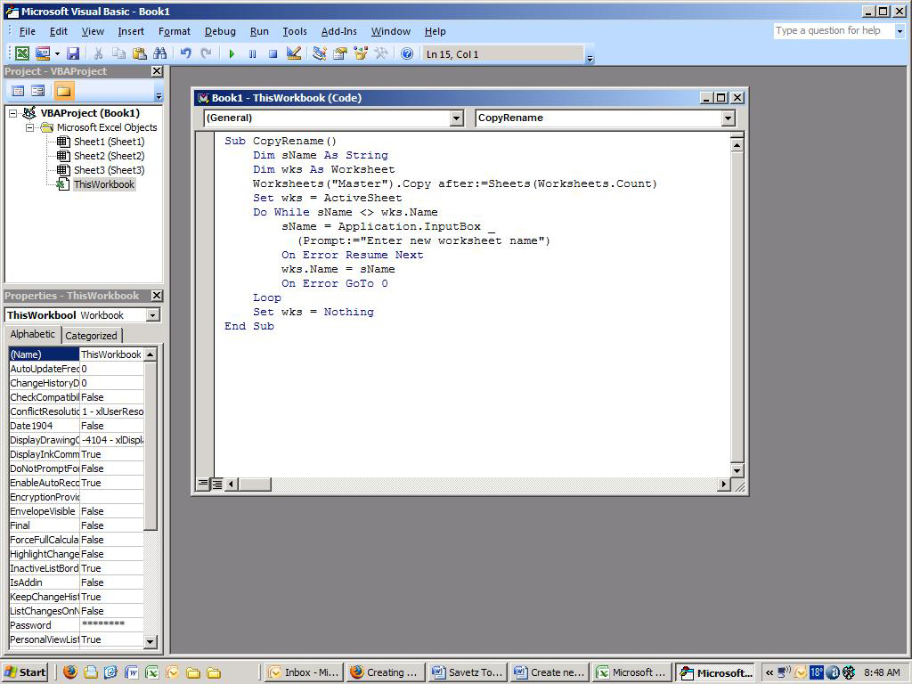 Worksheet Cell Value As Well Moreover Weather Symbols Worksheet Ks2 ...